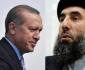 حکمتیار اردوغان