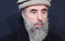 کابل در انتظار بازگشت بی فایده حکمتیار !