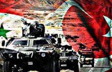 سوریه و ترکیه