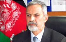 شیرمحمد جامیزاده