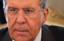 سفیر روسیه امریکا را رسوا کرد!