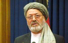 محمد کریم خلیلی