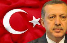 طوفانِ پرتلاطمِ ضدّ ترکیه، به نفع اردوغان تمام شد!