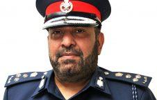 خالد الوزان