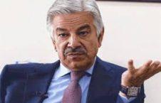 خواجه محمد آصف