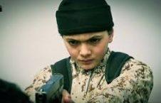 داعشی