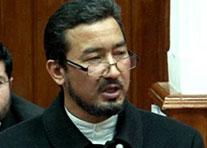 عبدالروف ابراهیمی