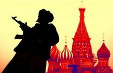 امریکا نشست مسکو را مبهم می داند!