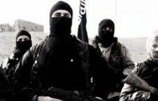 حمایت مالی انگلیس از نقشه های تروریستی داعش!