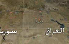 سوریه و عراق