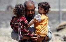 محاصره داعش  در موصل عراق(8)