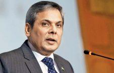 خاک پاکستان ابزاری علیه سایر کشورها نیست!