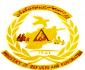 وزارت امور مهاجرین وعودت کنندگان