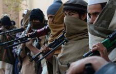 badakhshan taliban crime