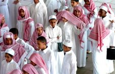 saudi children violent prince