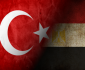 ترکیه مصر