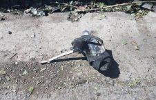 تصاویر انفجار امروز کابل (12)