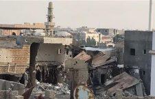 هجوم نظامیان سعودی به مناطق شیعه نشین عربستان