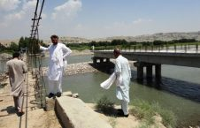 پل شهیدان