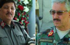 golnabiahmadzai kabul polis rastakhiz