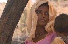 india buy slave woman
