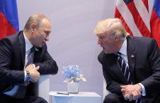 putin trump g20