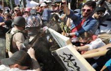 تظاهرات امریکا (3)