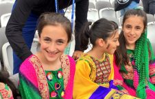 جشن استقلال افغانستان (6)