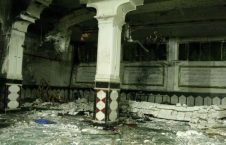 حمله انتحاری مسجد جوادیه هرات (5)