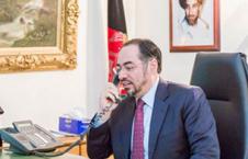 ربانی ماندن را به رفتن ترجیح داد؛ صلاح الدین به نشست سازمان ملل نرفت!