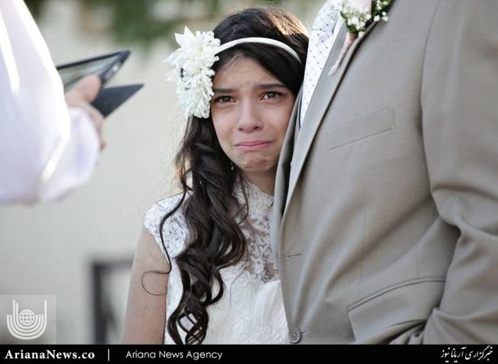 عروس 3
