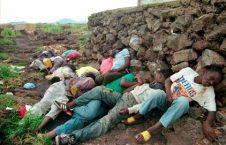قتلعام رواندا