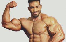 احمد یاسین سالک