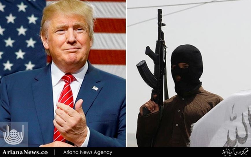 امریکا و طالبان