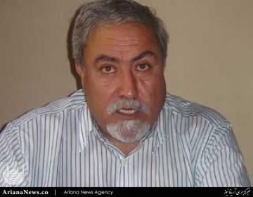سید مسعود