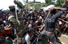 مسلمانان میانمار  (20)