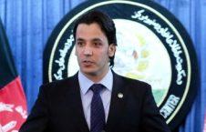 اجمل حمید عبدالرحیمزی