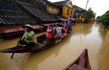 توفان ویتنام