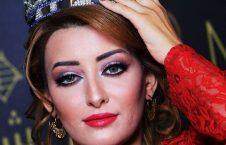 ساره عیدان