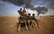 عراقیها داعش را از کشورشان بیرون کردند (10)