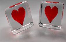 عشق بازی