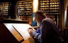 موزیم انجیل در واشینگتن   (11)