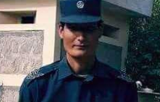 پولیس