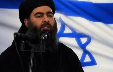 ابوبکر البغدادی