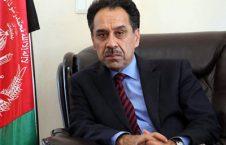 احمد ولی مسعود