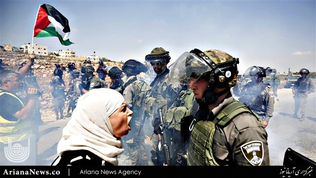 اسراییل