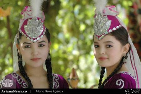 اوزبیکستان