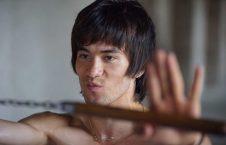 بروس لی افغان (3)