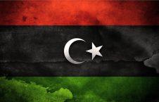 لیبیا