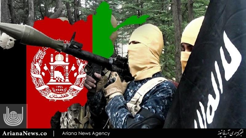 طالبان: د افغانستان په شمال کې د داعش جنګیالیو شتون یو بې اساسه ادعا ده